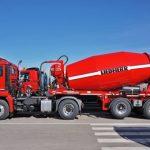 liebherr-truck-mixer-htm-1004-trailer-4.jpg