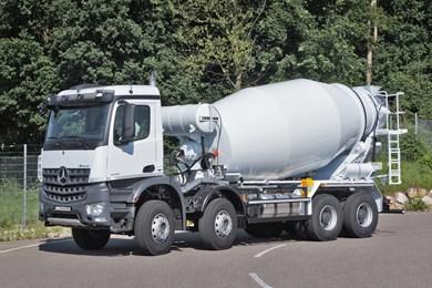 liebherr-truck-mixer-htm-1004.jpg