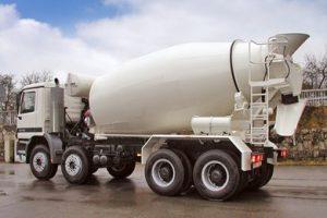 liebherr-truck-mixer-htm-1204-k.jpg