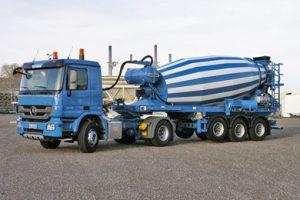 liebherr-truck-mixer-htm-1204-trailer-1.jpg