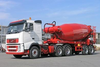 liebherr-truck-mixer-htm-1204-trailer.jpg