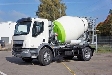 liebherr-truck-mixer-htm-504-2.jpg