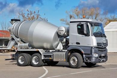liebherr-truck-mixer-htm-704.jpg