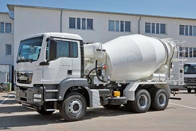 liebherr-truck-mixer-htm-804.jpg
