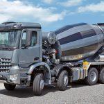 liebherr-truck-mixer-htm-904-1.jpg
