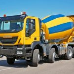 liebherr-truck-mixer-htm-904.jpg