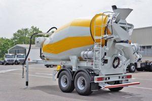 liebherr-truck-mixer-htm-904-trailer-1.jpg