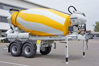 liebherr-truck-mixer-htm-904-trailer-2.jpg