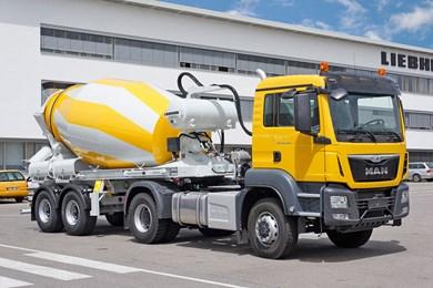 liebherr-truck-mixer-htm-904-trailer.jpg
