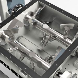 liebherr-twin-shaft-laboratory-mixer-dw-006-100-1.jpg