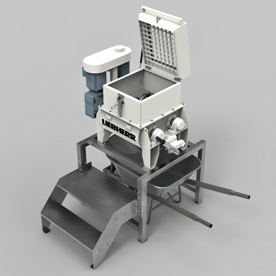 liebherr-twin-shaft-laboratory-mixer-dw-006-100.jpg