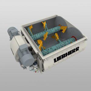 liebherr-twin-shaft-mixer-dw-3-0.jpg