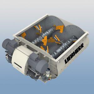liebherr-twin-shaft-mixer-dw-4-5.jpg