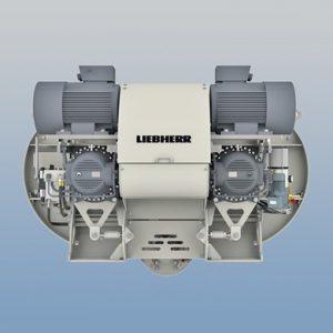 liebherr-twin-shaft-mixer-dw-6-0.jpg
